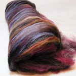 ON CARDING WOOL