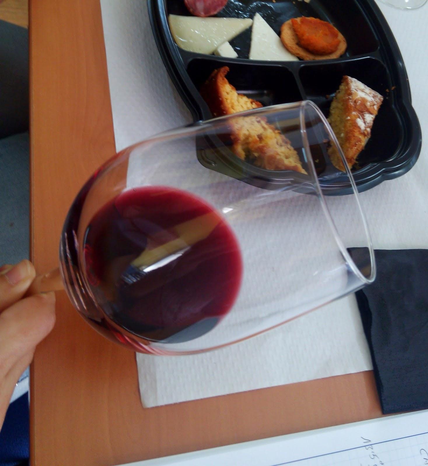 cata_vinos_malaga_bares_malaga