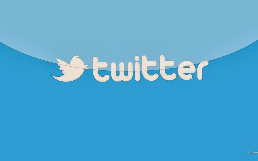 تويتر تعتزم الغاء ميزة الرموز @، #