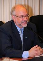El autor: Jesús Zamora Bonilla