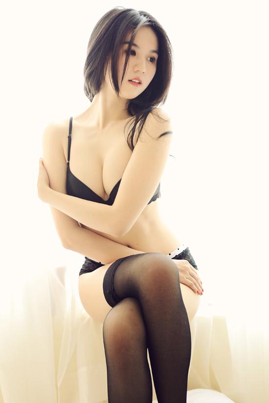 Ngọc Trinh - 9xhot.info