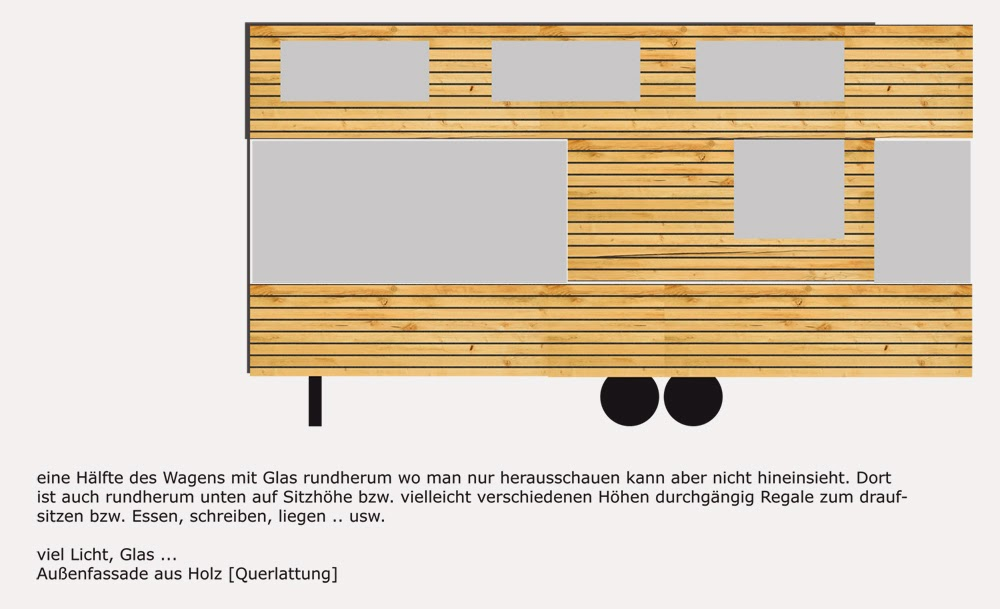 Mai 2014 tiny haus for Tiny haus schweiz