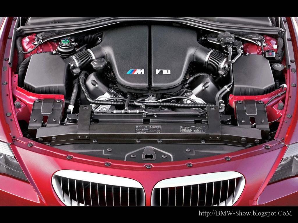 Bmw E30 Cars With M5 V10 Engine Bmw Free Engine Image