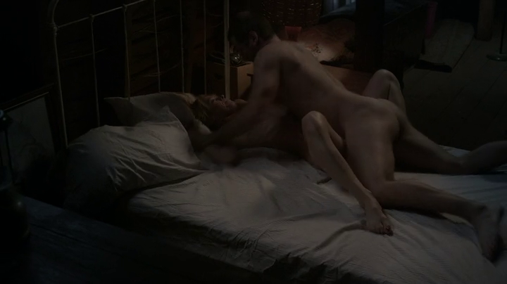 Interesting idea Antony starr nude consider, that