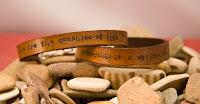 Friendship Bracelet Quotes1