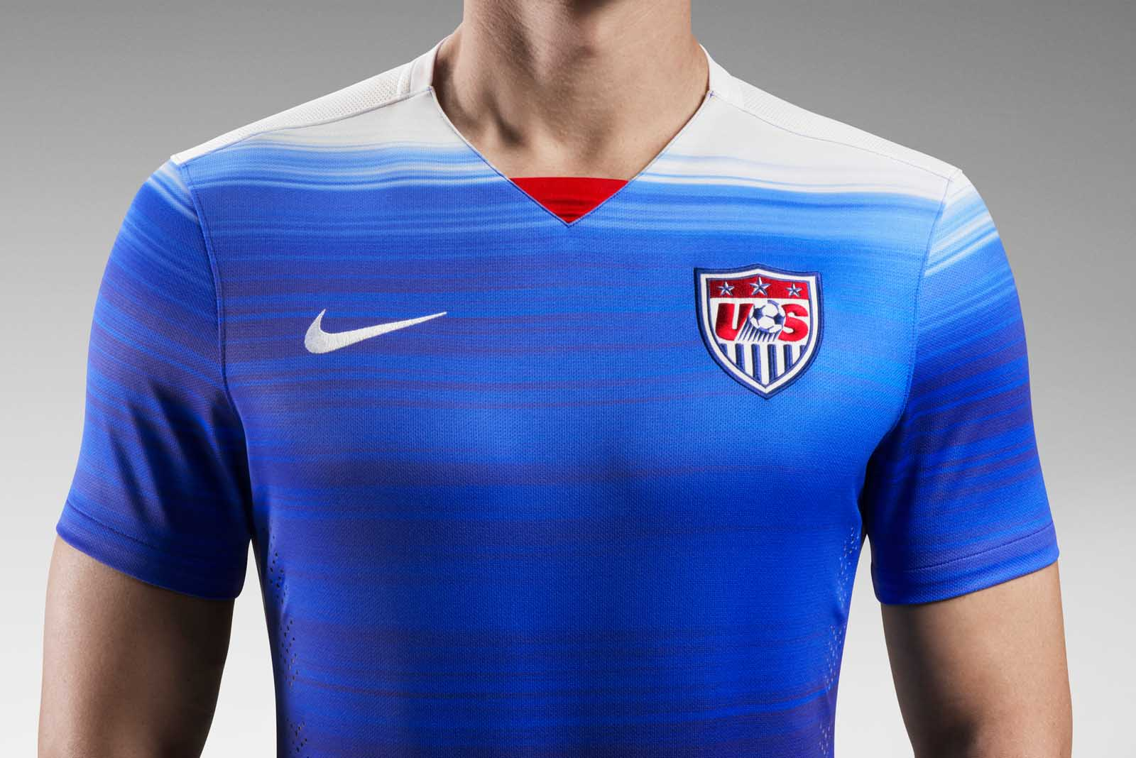Nike-USA-2015-Away-Kit.jpg