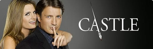 Castle S06E13 - 6x13 Legendado