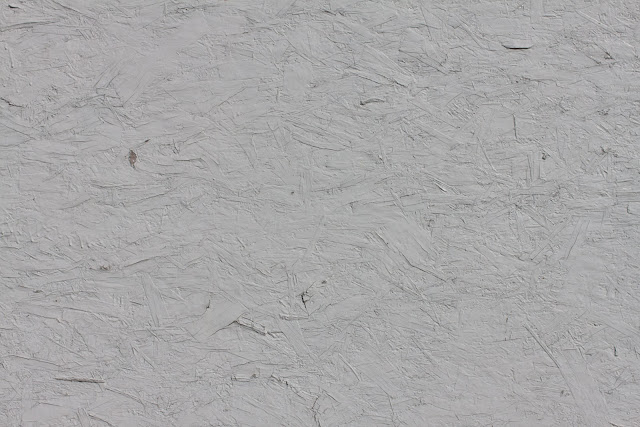 #Plywood #Painted #White #Texture
