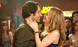 this is 40 movie, middle age movie, paul rudd, leslie mann, marriage movie, divorce movie, turning 40