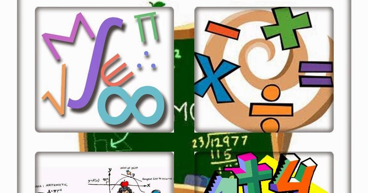 Download Materi Matematika Sma Kelas X Xi Dan Xii Sma Plus Al Falah Jatinangor Sumedang