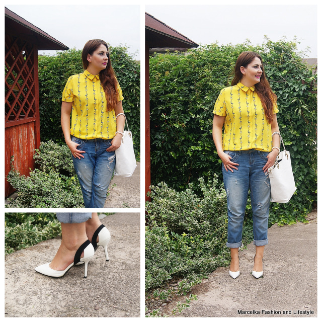 http://marcelka-fashion.blogspot.com/2015/07/jeansowe-boyfriendy-z-lidla-w.html