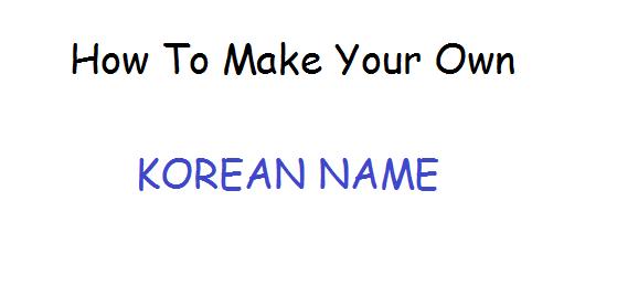 how to make a porn name