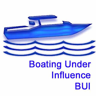 BUI Boating Under the Influence Tampa Lawyer