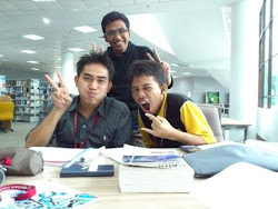 @UTHM Library
