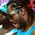 Os Vagabanda - Pauladas [Afro House] [Baixa Agora]