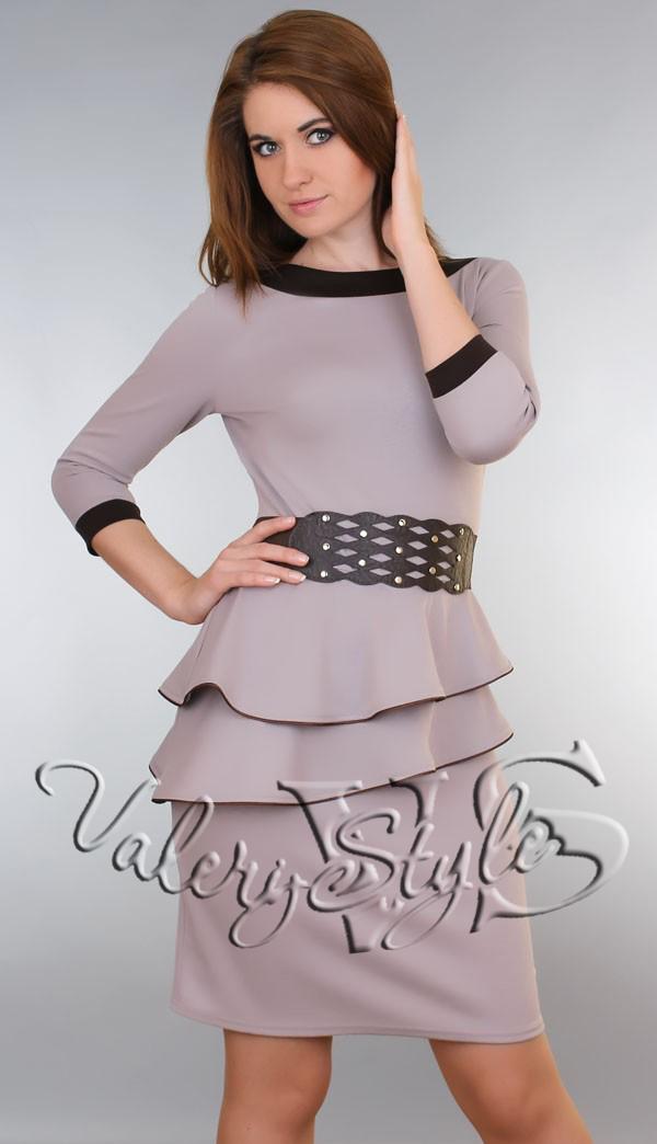 Новая Женская Одежда Доставка