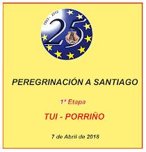 Tui-Porriño
