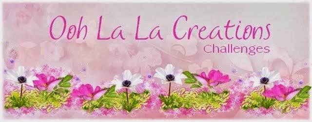 Ooh La La Creations