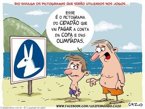 cazo2.jpg (480×360)