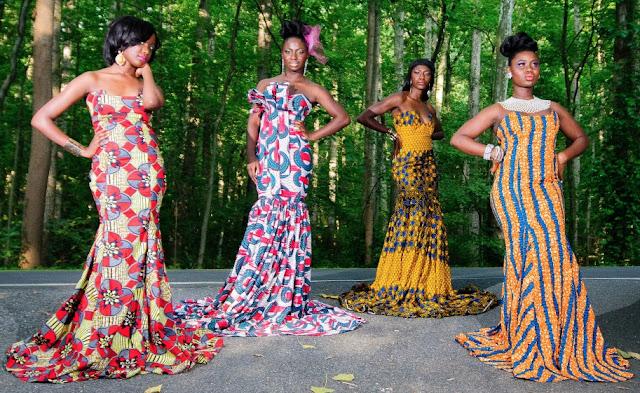 nigerian kitenge styles and designs on ciaafrique