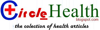 Circle Health | Information About Healthy Lifestyle