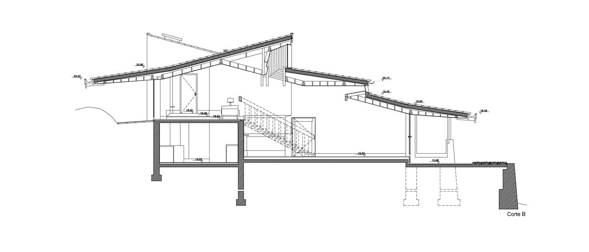 Passive Design Malaysia Vernacular Architecture moreover Garden Design moreover Villa Capri 6018 moreover Shipping Container Architecture 63432689 also 576390452288280781. on house roof