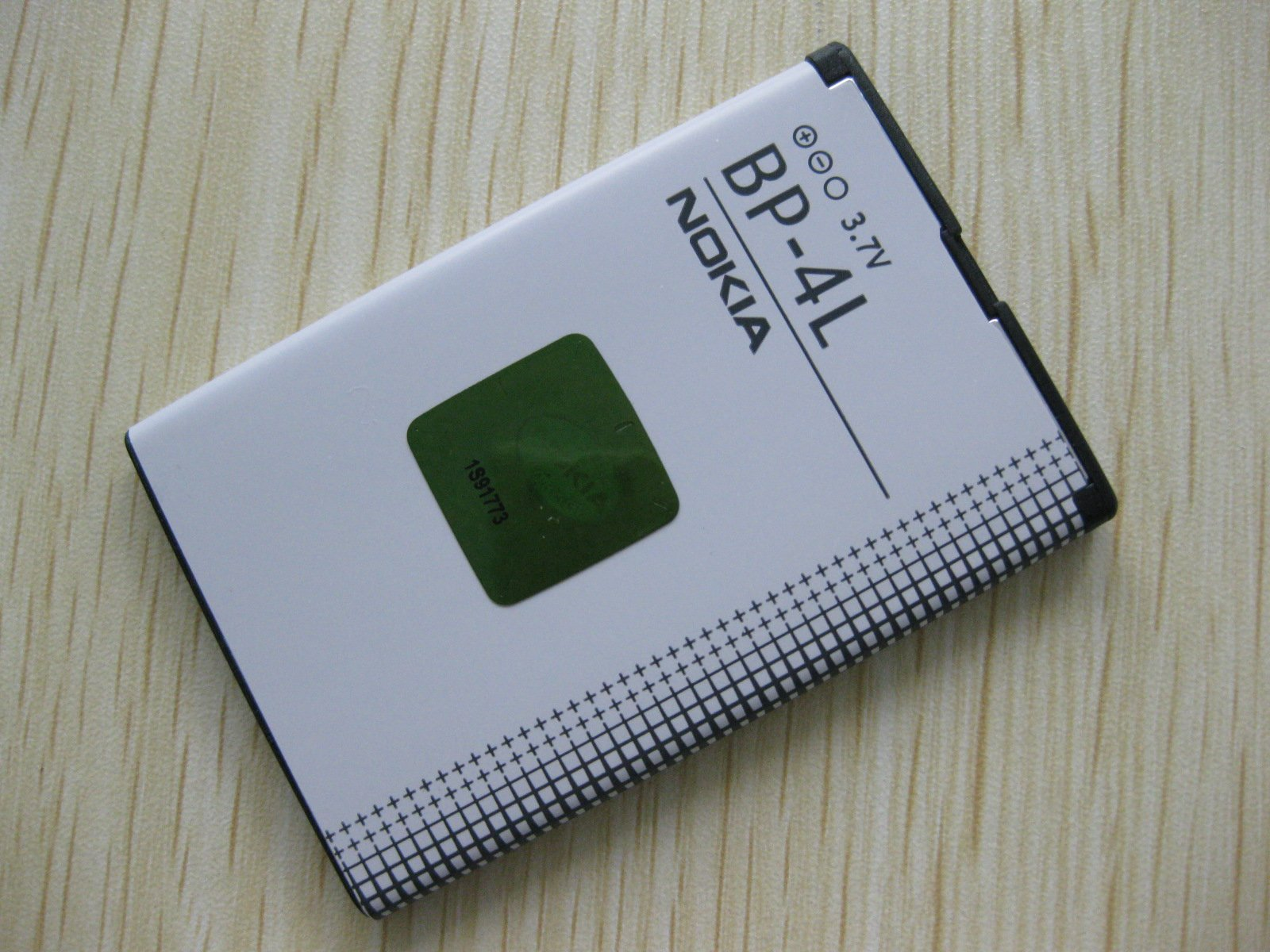 display 2 buzzer 3 vibratory 4 sim connector 5 sim holder 6 key pad