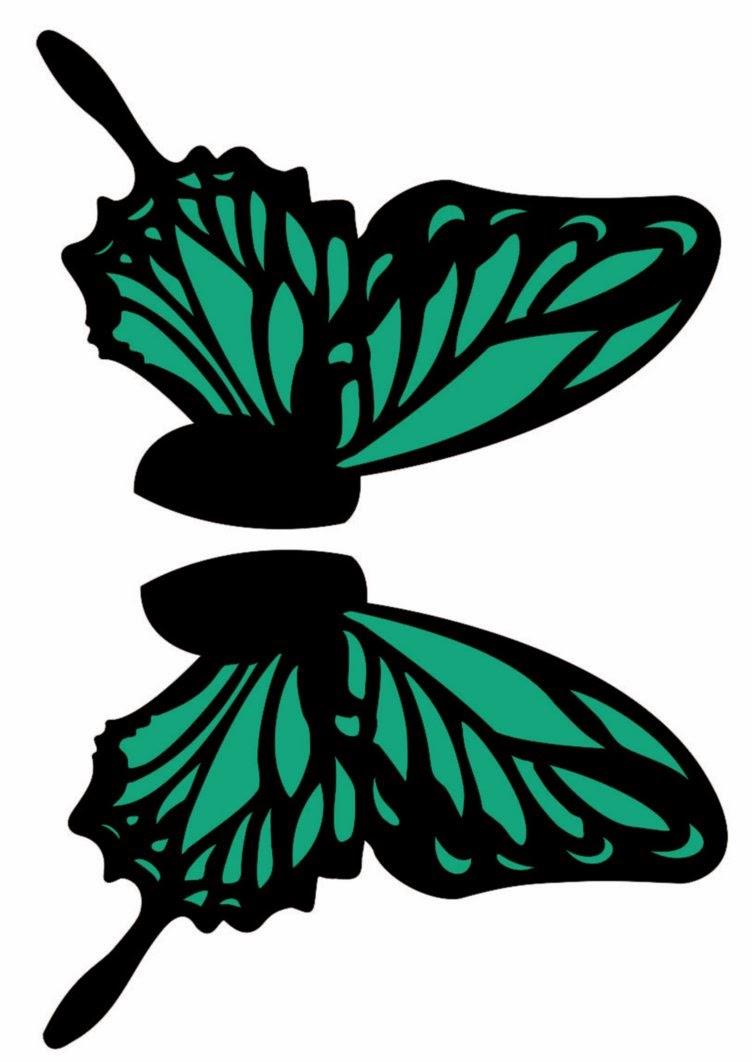 orphea333 vocaloid butterfly headphones tutorial