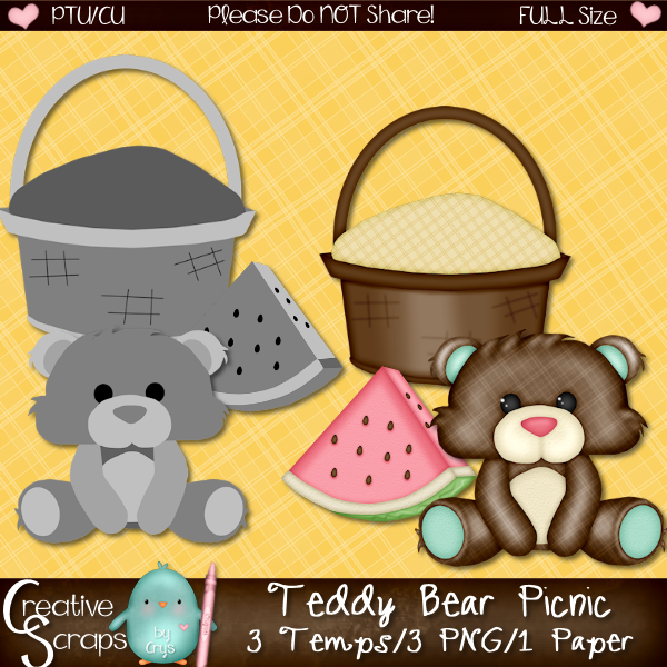http://1.bp.blogspot.com/-QNhuuqO1uSY/U8vduiuA2qI/AAAAAAAAFWE/25TAkLiOw8Q/s1600/Teddy+Bear+Picnic+CU+Preview.png
