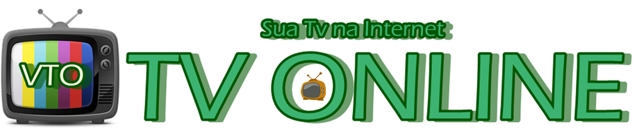 TV ONLINE - sua tv na internet