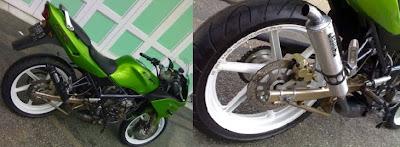 Modifikasi Kawasaki Ninja RR.jpg