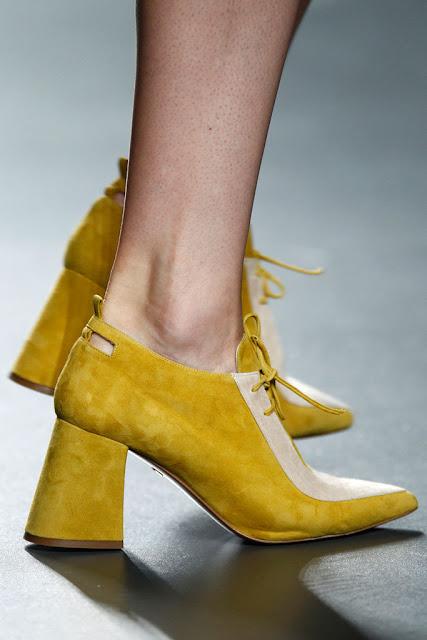 TeresaHelbig-elblogdepatricia-shoes-mercedesbenzfashionweekmadrid