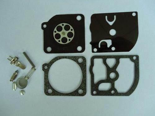 http://www.chainsawpartsonline.co.uk/zama-rb-105-carburetor-repair-rebuild-overhaul-kit-zama-c1q-see-listing/