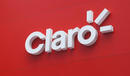 Internet da Claro é considerada a mais rápida do Brasil pela OpenSignal