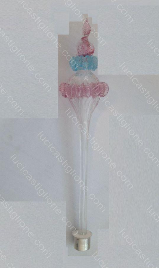 ricambi lampadari vetro : Ricambi per lampadari in vetro di Murano: Restauro e riparazione di ...