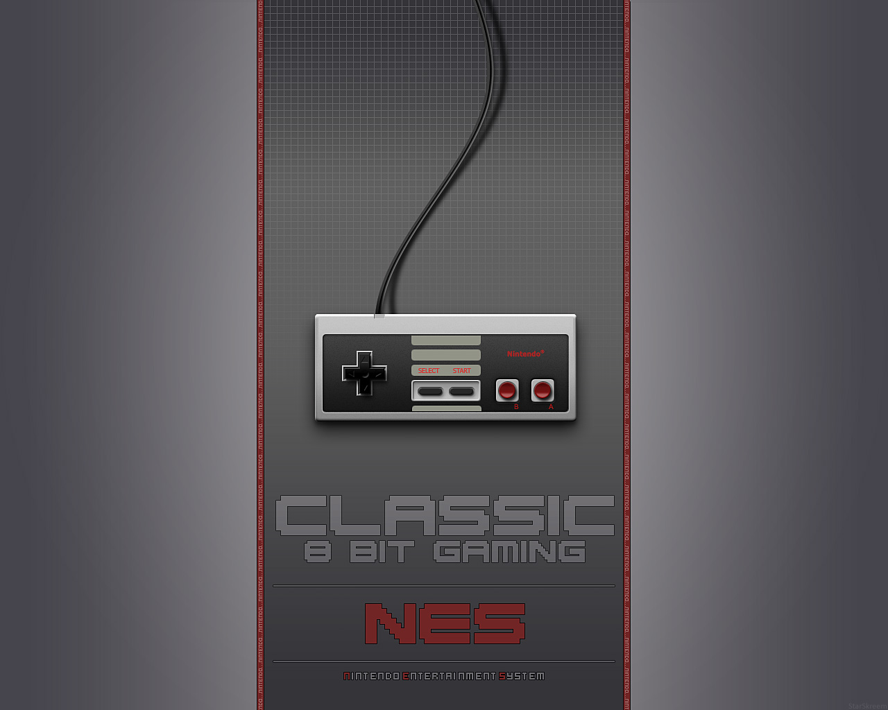 http://1.bp.blogspot.com/-QNpWECFU9i0/UAOZhxsLtvI/AAAAAAAABEc/S-GZx7NkiR8/s1600/classic+nintendo+controller+wallpaper+background+nes+entertainment+system.jpg