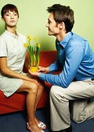 10 Tipos de Hombre que Odian las Mujeres
