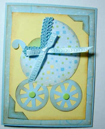 angel creations baby shower invitation cards
