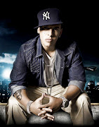 Don Omar Feat Daddy Yankee - Gata Ganster daddy yankee prestige cover