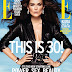 Got it Covered: Elle Magazine