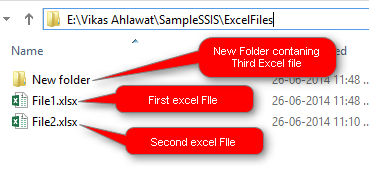 how to extract 6 part win files