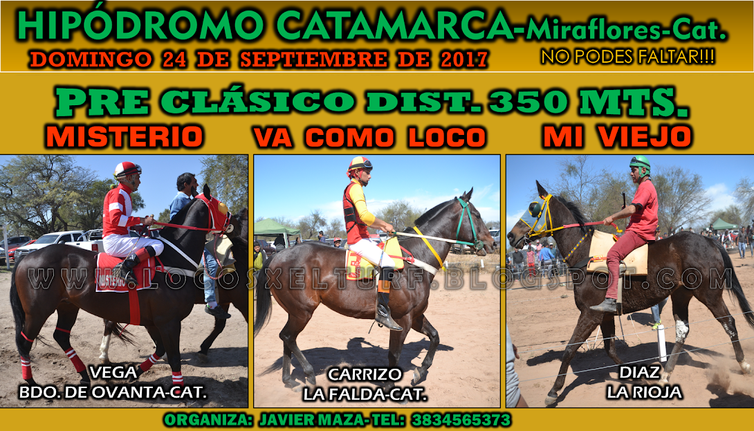 24-09-17-HIP. CATAMARCA-CLAS.2