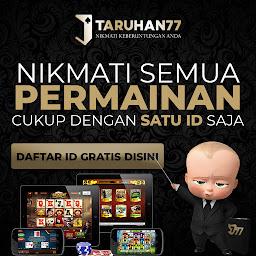 Agen Taruhan Online di Indonesia