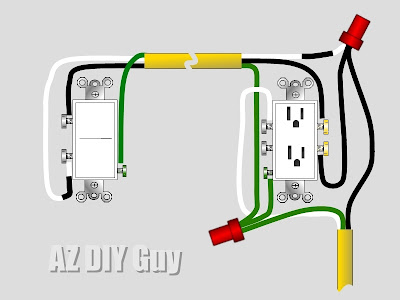basic+wiring+2+wire+switched+plug+b.jpg