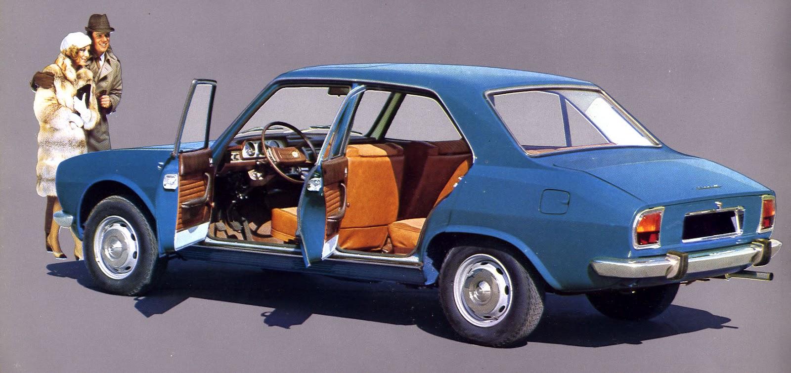 peugeot 504 related images start 400 weili automotive network. Black Bedroom Furniture Sets. Home Design Ideas