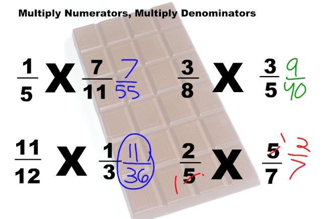 miss kahrimanis 39 s blog multiplying fractions. Black Bedroom Furniture Sets. Home Design Ideas
