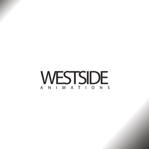 WESTSIDE Animations