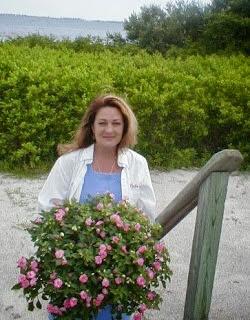 Deborah Dolen