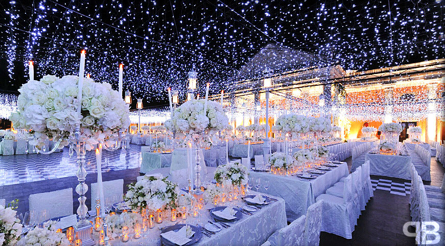 http://1.bp.blogspot.com/-QNzdReNhQlU/UW8Re11zqDI/AAAAAAAAD_g/jfOgdzVR_ew/s1600/all%20white%20winter%20wonderland%20wedding.jpg
