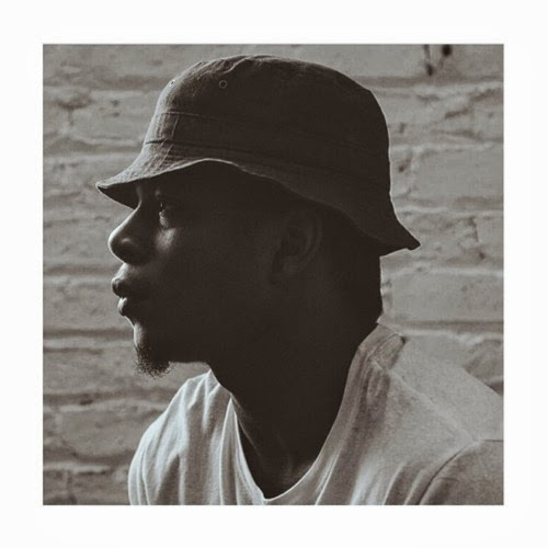"Stream ""Free Nation Rebel Soldier Pt. 2"" from Mick Jenkins"